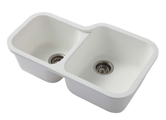 kitchen sink gx104