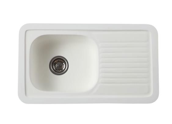 kitchen sink gx112