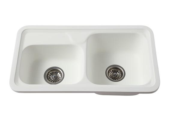 Kitchen Sink GX201