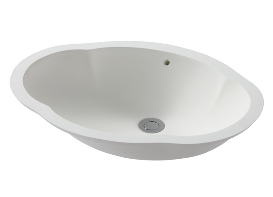 bathroom basin gx206